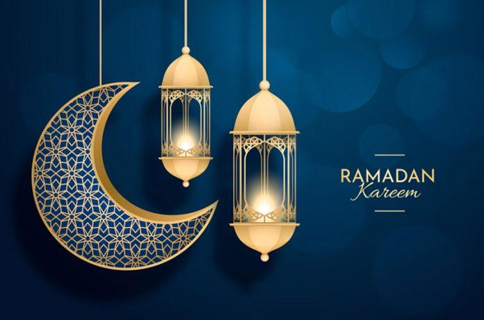Mungkin Ini Ramadhan Terakhir Bagi Kita