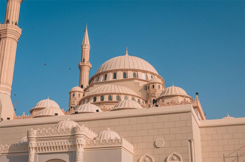 Aqidah Imam Ahmad Bin Hanbal